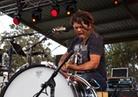 Falls-Festival-Marion-Bay-20121231 Ash-Grunwald--0514