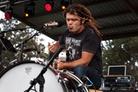 Falls-Festival-Marion-Bay-20121231 Ash-Grunwald--0522