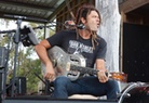 Falls-Festival-Marion-Bay-20121231 Ash-Grunwald--0536