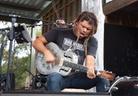 Falls-Festival-Marion-Bay-20121231 Ash-Grunwald--0538