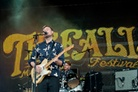 Falls-Festival-Marion-Bay-20121231 Django-Django 1304 2
