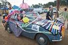 Falls-Festival-Marion-Bay-20121231 Fiesta 0674 2