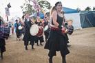 Falls-Festival-Marion-Bay-20121231 Fiesta 0677 2