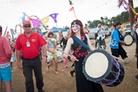 Falls-Festival-Marion-Bay-20121231 Fiesta 0680 2