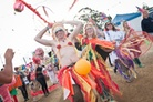 Falls-Festival-Marion-Bay-20121231 Fiesta 0689 2