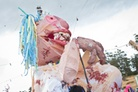 Falls-Festival-Marion-Bay-20121231 Fiesta 0696 2