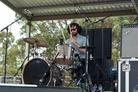 Falls-Festival-Marion-Bay-20121231 Millions 1130 2