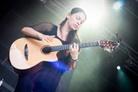Falls-Festival-Marion-Bay-20121231 Rodrigo-Y-Gabriela 0567 2