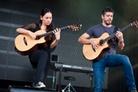 Falls-Festival-Marion-Bay-20121231 Rodrigo-Y-Gabriela 0581 2