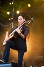 Falls-Festival-Marion-Bay-20121231 Rodrigo-Y-Gabriela 0625 2