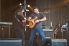Falls-Festival-Marion-Bay-20121231 Rodrigo-Y-Gabriela 0642 2