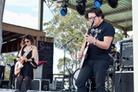 Falls-Festival-Marion-Bay-20121230 Best-Coast 0409 2