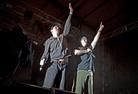 Falls-Festival-Marion-Bay-20121230 Hilltop-Hoods--0058