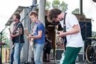 Falls-Festival-Marion-Bay-20121230 Loon-Lake 0302 2