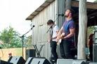 Falls-Festival-Marion-Bay-20121231 Cosmo-Jarvis 1275 2-Copy