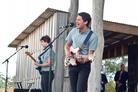 Falls-Festival-Marion-Bay-20121231 Millions 1127 2
