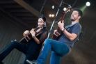 Falls-Festival-Marion-Bay-20121231 Rodrigo-Y-Gabriela 0576