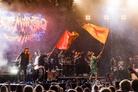 The-Island-Festival-20160820 Hoffmaestro--3132