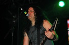 The Profestival 2010 100428 Kreator 5866