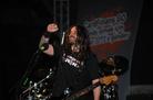 The Profestival 2010 100428 Sepultura 5521