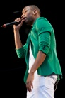 The-Ultrasound-Music-20110903 Starboy-Nathan- 2724