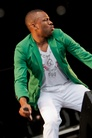 The-Ultrasound-Music-20110903 Starboy-Nathan- 2750