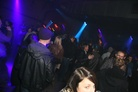 The Warehouse Project 2010 Club Life Dec 17 8563