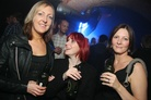 The Warehouse Project 2010 Club Life Dec 17 8601