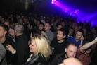 The Warehouse Project 2010 Club Life Dec 17 8623