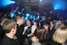 The Warehouse Project 2010 Club Life Dec 17 8636