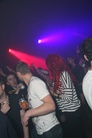 The Warehouse Project 2010 Club Life Dec 26 9725