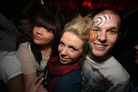 The Warehouse Project 2010 Club Life Dec 26 9865