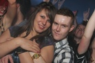 The Warehouse Project 2010 Club Life Dec 26 99990070