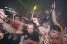 The Warehouse Project 2010 Club Life Dec 26 99990088