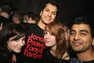 The Warehouse Project 2010 Club Life Dec 26 99990266