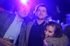 The Warehouse Project 2010 Club Life Oct 16 6474