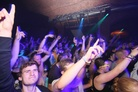 The Warehouse Project 2010 Club Life Oct 23 7350