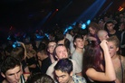 The Warehouse Project 2010 Club Life Oct 23 7547