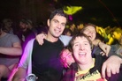 The Warehouse Project 2010 Club Life Oct 30 8317