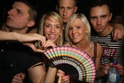 The Warehouse Project 2010 Club Life Sep 25 3882