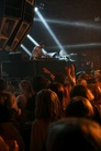 The Warehouse Project 2010 101002 Calvin Harris 4945