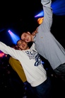 The-Warehouse-Project-2011-Club-Life-Nov-12- 6859