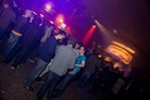 The-Warehouse-Project-2011-Club-Life-Nov-12- 6860