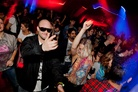 The-Warehouse-Project-2011-Club-Life-Nov-12- 6874
