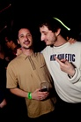 The-Warehouse-Project-2011-Club-Life-Nov-12- 6886
