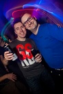 The-Warehouse-Project-2011-Club-Life-Nov-12- 6889