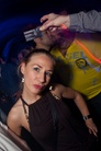 The-Warehouse-Project-2011-Club-Life-Nov-12- 6891