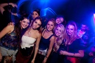 The-Warehouse-Project-2011-Club-Life-Nov-12- 6895