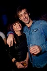 The-Warehouse-Project-2011-Club-Life-Nov-12- 6898