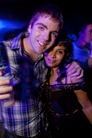 The-Warehouse-Project-2011-Club-Life-Nov-12- 6900